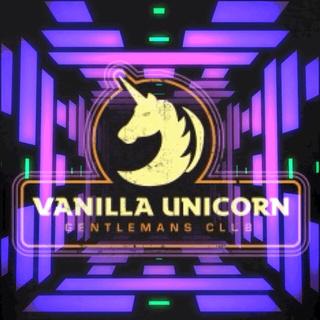 Vanilla Unicorn-~*~ Night Club Privé Ap_0d410