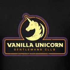 Vanilla Unicorn-~*~ Night Club Privé Avatar18
