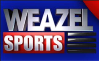 WEASELSports -LIVE- Weasel10