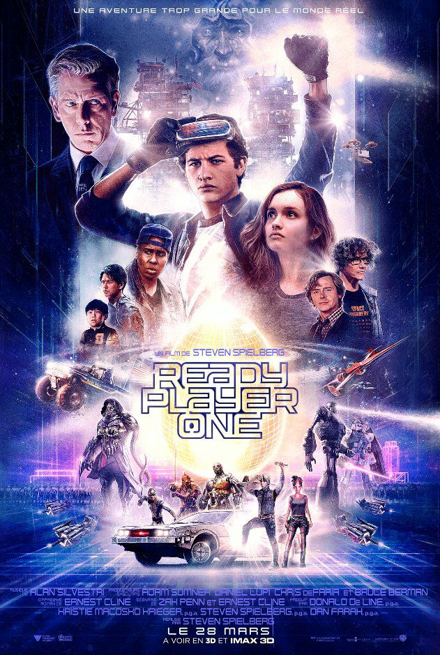 [Film] Ready Player One Ready_10