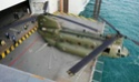 Super Porte Avions - Page 25 Mystyr29