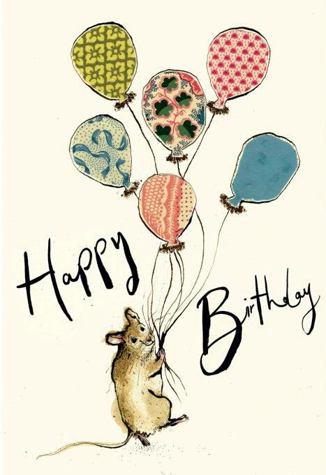 Birthday Party Thread!  - Page 8 Web-1-11