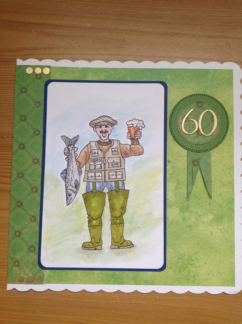 Bro in laws birthday card  Img_0120
