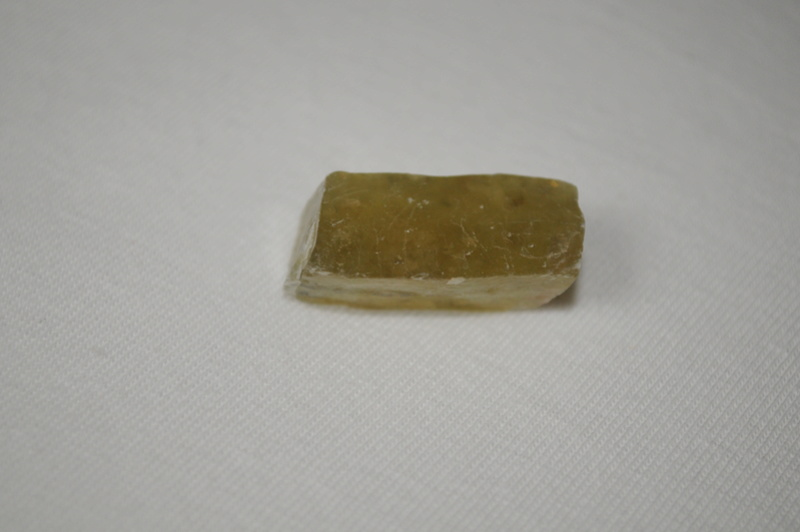 Besoin de vous pour identifier ces pierres Mar_3117