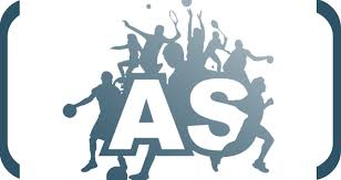 Commande de Logo Association Sportive Collège Images10