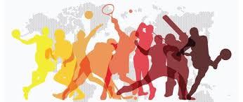 Commande de Logo Association Sportive Collège Images11