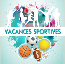 Commande de Logo Association Sportive Collège Images12