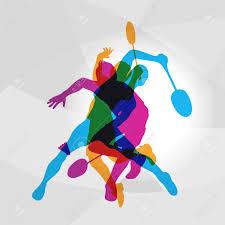 Commande de Logo Association Sportive Collège Images13