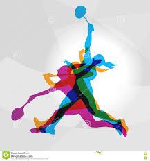 Commande de Logo Association Sportive Collège Images14