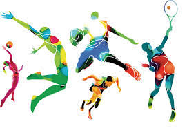 Commande de Logo Association Sportive Collège Index210