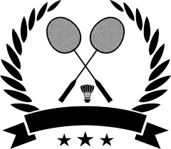 Commande de Logo Association Sportive Collège Index710