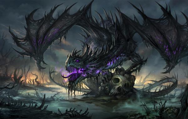 Proposition de chasse Dragon10