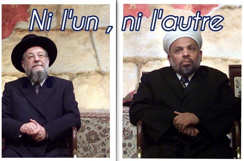 Aimeriez-vous un imam et un rabbin pour le forum? Img_6719