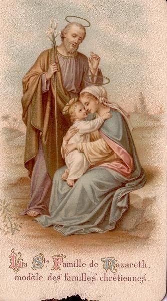 Poster vos Images Religieuses préférées!!! - Page 4 Img_6922