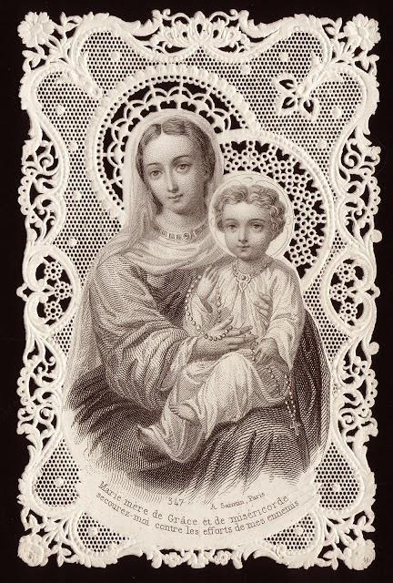 Poster vos Images Religieuses préférées!!! - Page 4 Img_6923