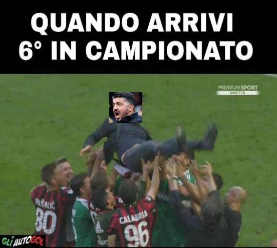 The 2017/18 Calcio Thread: Part 3 - Page 21 6th_pl18