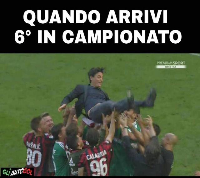 The 2017/18 Calcio Thread: Part 3 - Page 21 6th_pl19