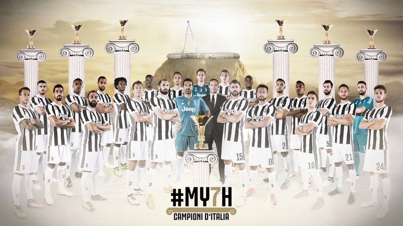 Juventus 2017/2018 Serie A and Coppa Italia thread - Page 31 My7h_n10