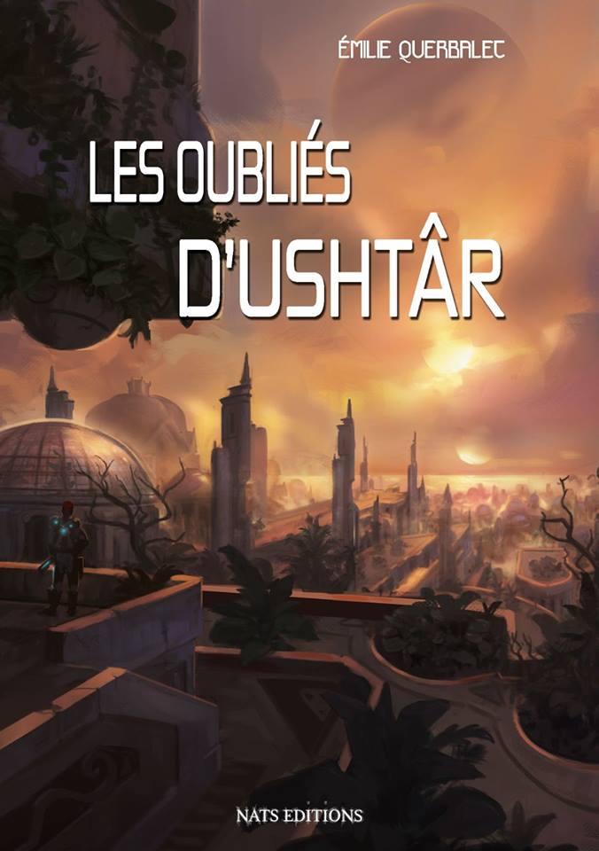 Publications de Plumedesable Oubliy13