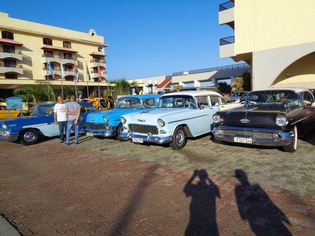 CUBA 2017 Dsc01212