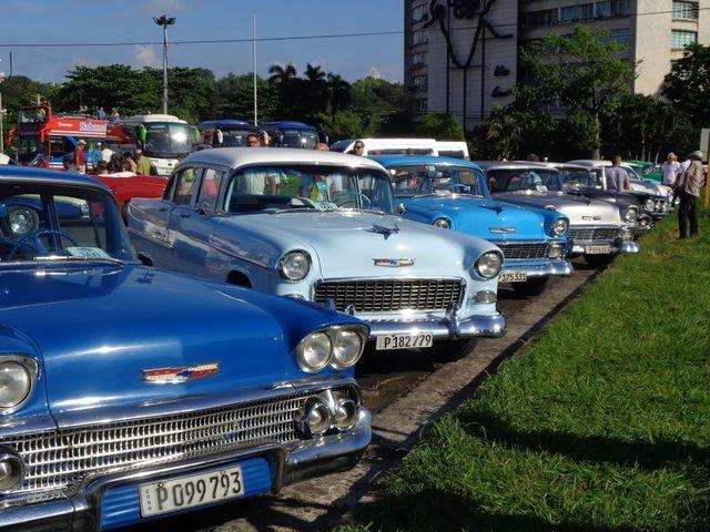 CUBA 2017 Dsc01213