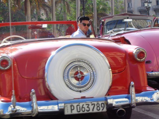CUBA 2017 Dsc01215