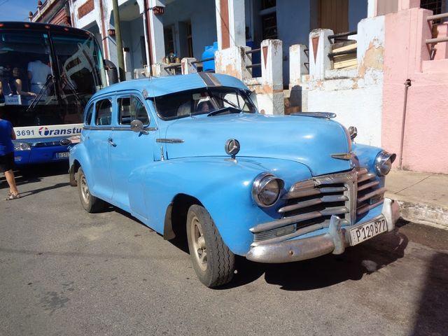 CUBA 2017 Dsc01312