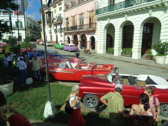 CUBA 2017 Dsc01314