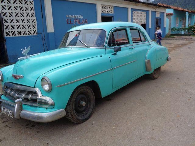 CUBA 2017 Dsc01412