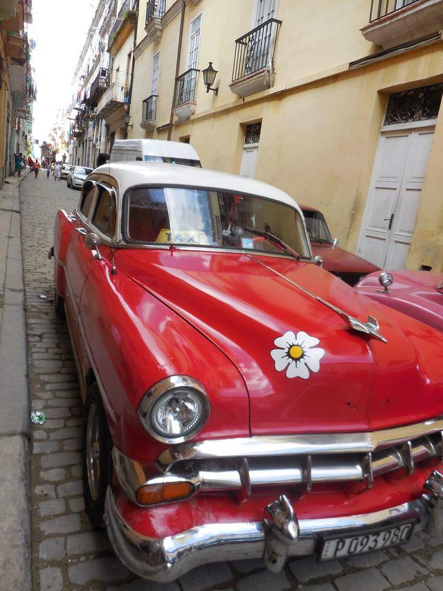 CUBA 2017 Dscn1926