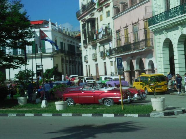 CUBA 2017 Dscn1931