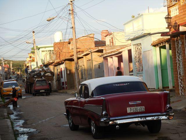 CUBA 2017 Dscn2214