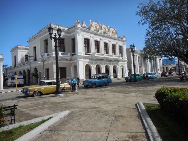 CUBA 2017 Dscn2421