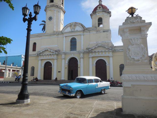 CUBA 2017 Dscn2422