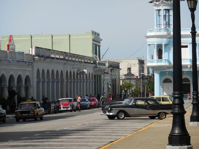 CUBA 2017 Dscn2423