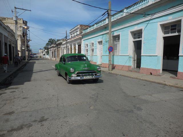 CUBA 2017 Dscn2424