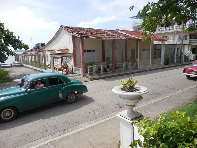 CUBA 2017 Dscn2516