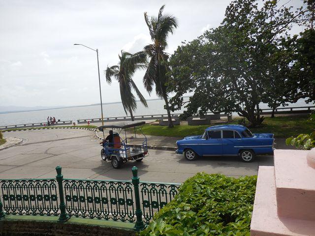 CUBA 2017 Dscn2521