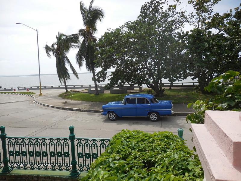 CUBA 2017 Dscn2522