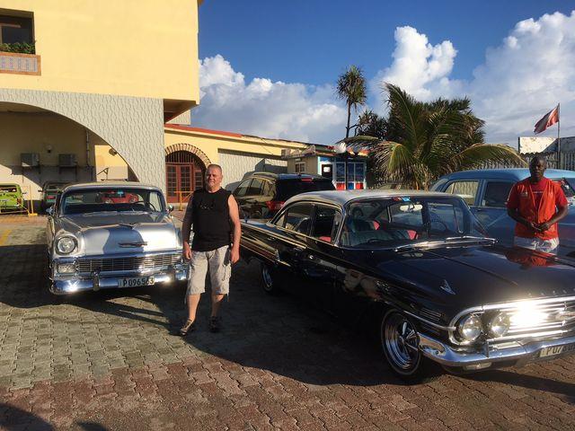 CUBA 2017 Img_0611