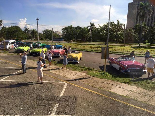 CUBA 2017 Img_0713