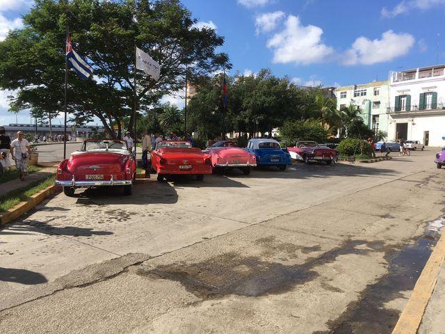 CUBA 2017 Img_0714