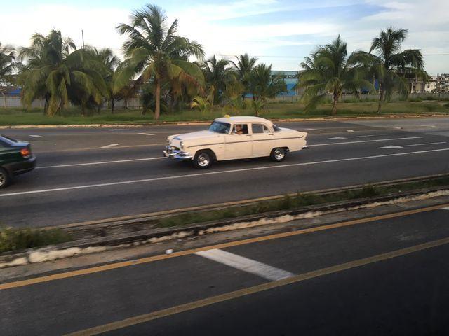 CUBA 2017 Img_0812