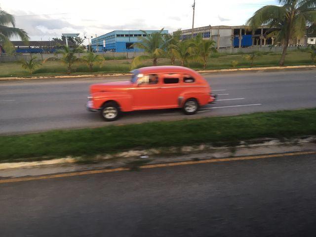 CUBA 2017 Img_0813