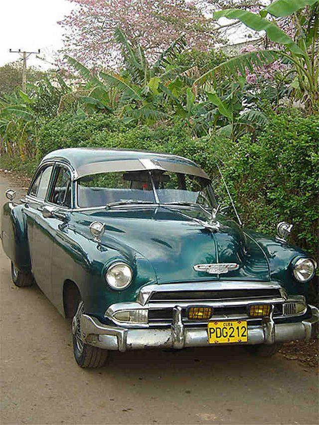 CUBA 2017 Pt886610