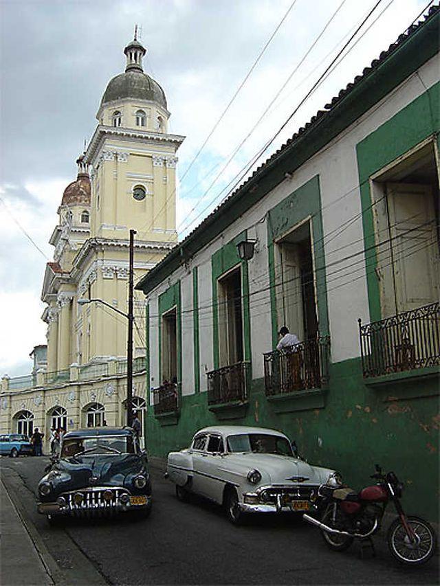 CUBA 2017 Pt886910