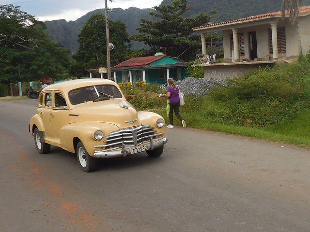 CUBA 2017 Rscn2010