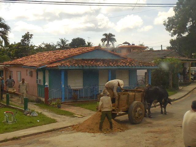 CUBA 2017 Rscn2011