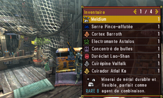 [ MHXX ] Patch français version 1.0 Sans_t26