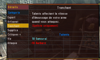 [ MHXX ] Patch français version 1.0 Sans_t27